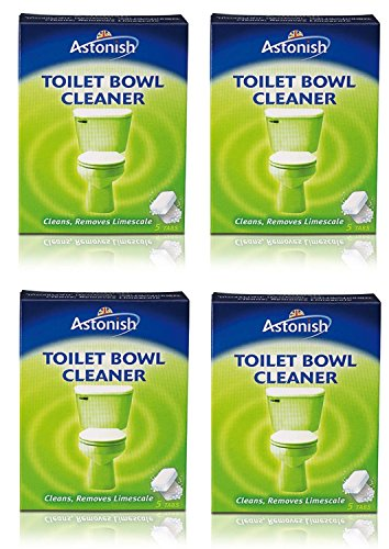 pack-of-4-astonish-toilet-bowl-lime-scale-cleaner-tabs