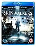 Image de Skinwalkers [Blu-ray] [Import anglais]