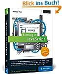 Einstieg in JavaScript: Dynamische We...