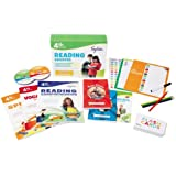 Fourth Grade Reading Success: Complete Learning Kit (Language Arts Kits)