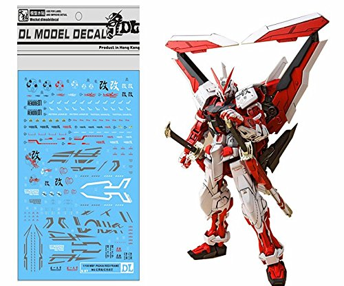 dl-high-quality-decal-water-paste-for-bandai-mg-1-100-mbf-p02-astray-red-frame-gundam