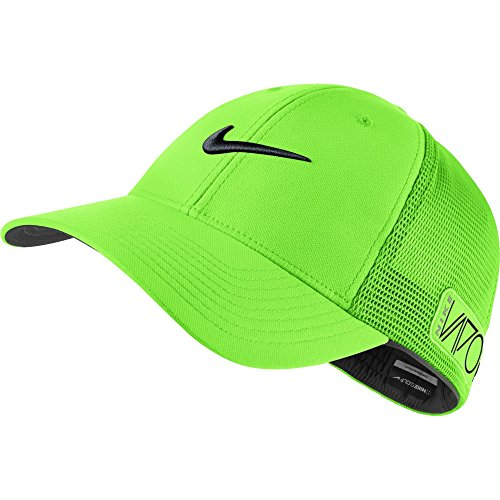 nike-tour-legacy-mesh-cap-green-strike-black