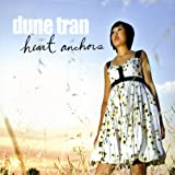 Dune Tran Heart Anchors