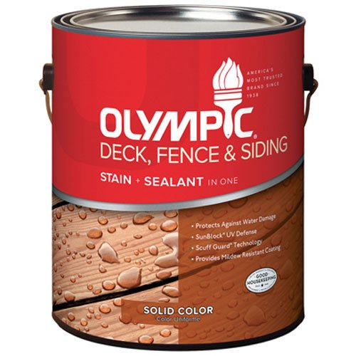 olympic-ppg-inc-1-gallon-cedar-exterior-latex-deck-fence-siding-stain