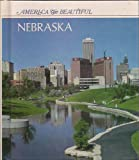img - for Nebraska (America the Beautiful) book / textbook / text book