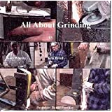 All About Grinding (Dvd)by K. Breed