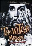 echange, troc Witch's Mirror [Import USA Zone 1]