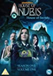 House of Anubis: House of Secrets - S...