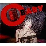 O Baby (3 Remix)