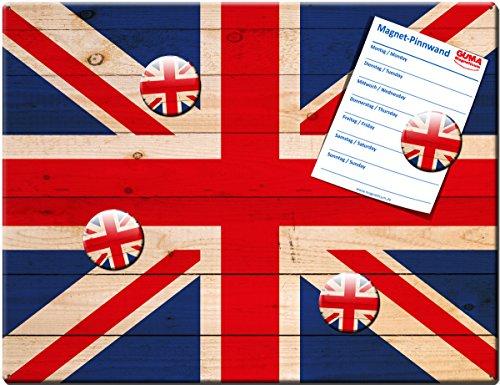 uk-tableau-magnetique-metal-au-design-de-drapeau-40x30-cm-tableau-aide-memoire-magnetique-avec-motif