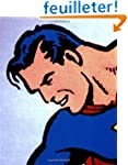 Superman: The Complate History
