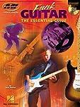 Ross Bolton: Funk Guitar - The Essent...