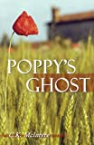 img - for Poppy's Ghost book / textbook / text book