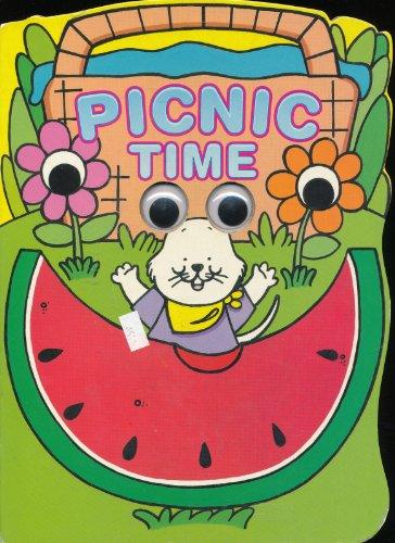 picnic-time-jigglies