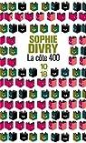 La cote 400 par Divry