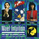 Mael Intuition, Best Of Spark