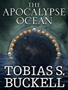 The Apocalypse Ocean by Tobias S. Buckell cover image