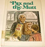 Pax and the Mutt (Roundup)