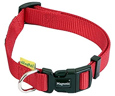 WalkingMate Magnetic Collar - Parent