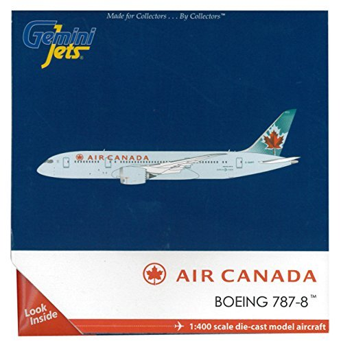 gemini-jets-gjaca1441-air-canada-boeing-787-8-dreamliner-c-ghpt-1400-diecast-model-by-gemini-jets