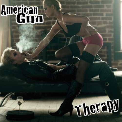 American Gun, Therapy