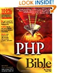 PHP Bible, 2nd Edition