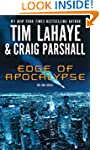Edge of Apocalypse (The End Series Bo...