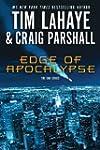 Edge of Apocalypse: A Joshua Jordan N...