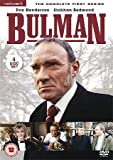 Bulman - The Complete Series 1 [DVD]