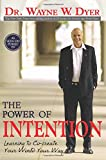img - for The Power of Intention book / textbook / text book