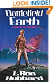 Battlefield Earth First Edition: A Saga of the Year 3000