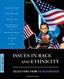 Issues In Race And Ethnicity, 6th Edition