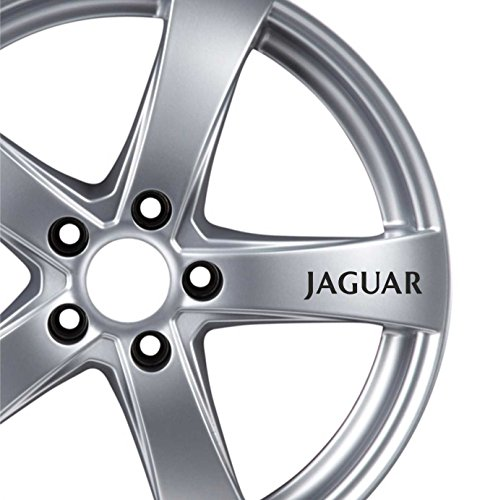 vkstickers-adesivi-per-cerchioni-in-lega-jaguar-xj-xk-xf-f-x-type-s-type-6-pezzi