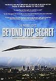 The Phoenix Lights: Beyond Top Secret