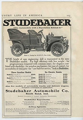 1906-studebaker-model-g-south-bend-in-automobile-magazine-ad-jc-vickery