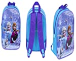 New Disney Frozen Elsa Anna and Olaf...