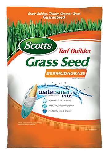 scotts-turf-builder-grass-seed-bermudagrass-15-pound-sold-in-select-southern-states