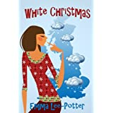 White Christmasby Emma Lee-Potter
