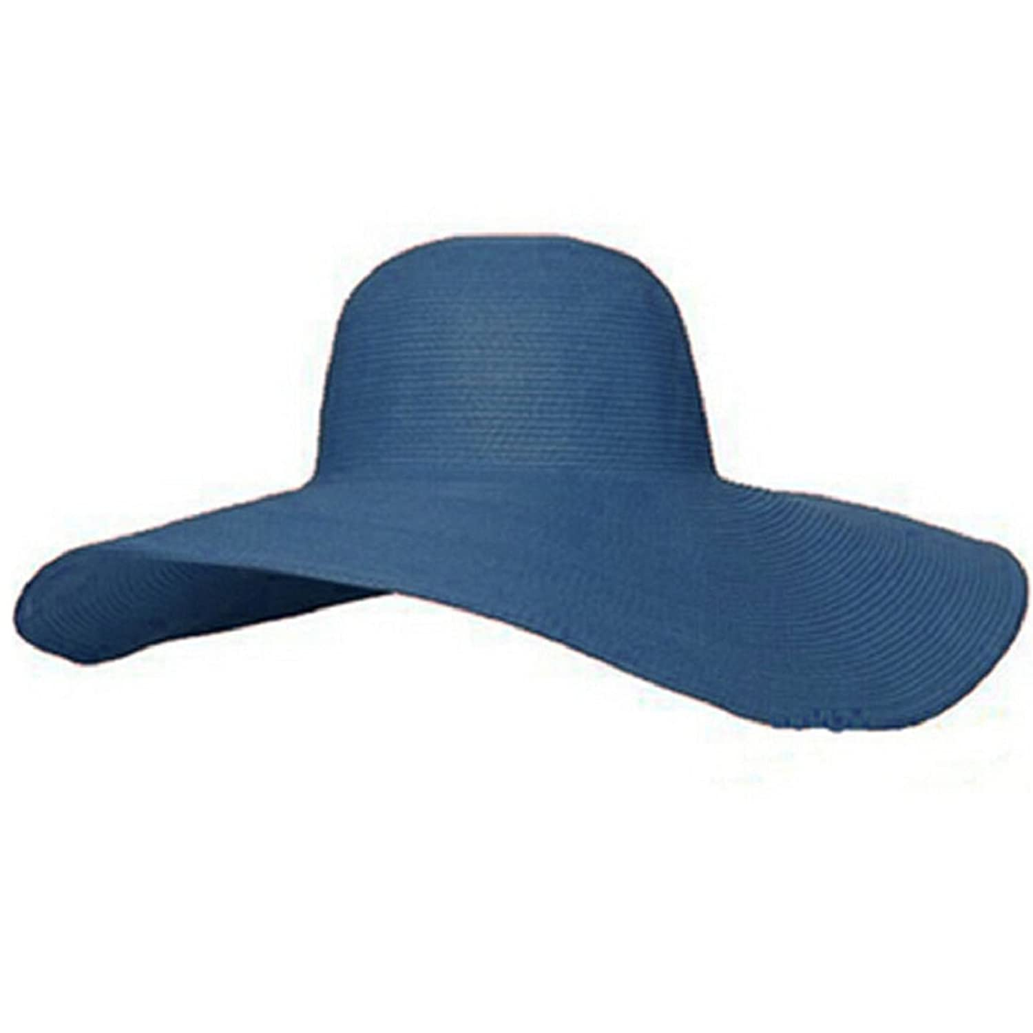 Beach Hats For Women Floppy Brim Floppy Beach Hat Sun