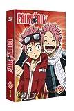 echange, troc Fairy Tail - Vol. 9