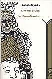 img - for Der Ursprung des Bewu  tseins. ( science). book / textbook / text book