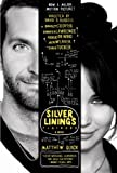 9780374533571: The Silver Linings Playbook [movie tie-in edition]: A Novel