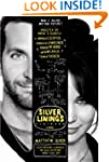 The Silver Linings Playbook [movie ti...