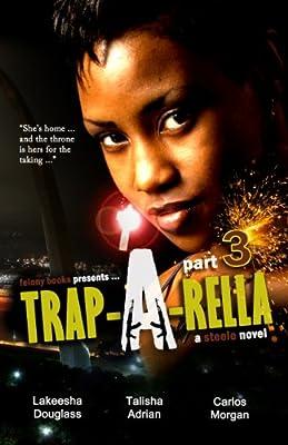 Trap-A-Rella 3