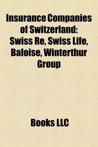 insurance-companies-of-switzerland-swiss-re-swiss-life-baloise-winterthur-group