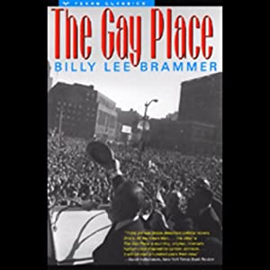 The Gay Place | [Billy Lee Brammer]