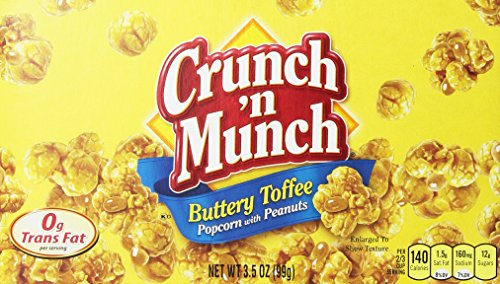 crunch-n-munch-buttery-toffee-popcorn-with-peanuts