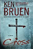 Cross: A Novel (Jack Taylor Series)