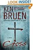 Cross: A Novel (Jack Taylor Series)