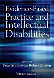 img - for Evidence-Based Practice and Intellectual Disabilities book / textbook / text book